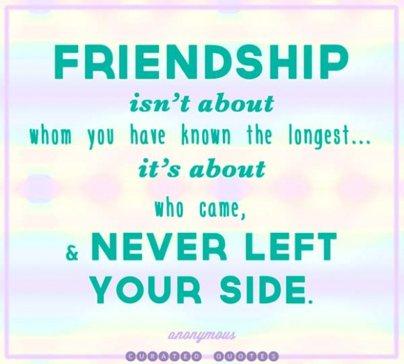 Friendship Break Quotes With Images : X rated quotes to men quotesgram