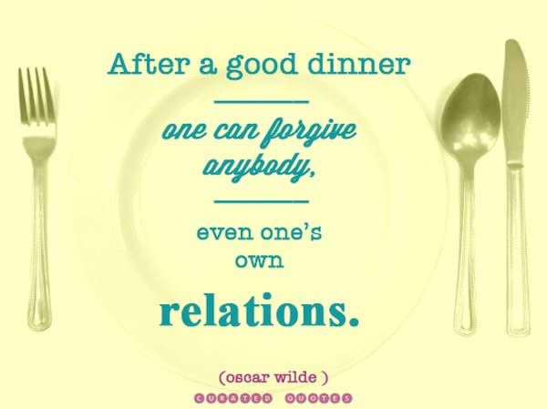 26 Famous Family Quotes 20 Famous Life Quotes The 43 Most Famous Love ...