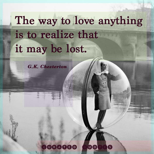 Quotes About Lost Love Images : Lost The Love Of My Life Quotes. QuotesGram