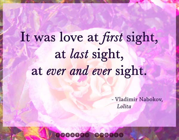 New Love Quotes : Falling In Love Quotes New Love Quotes First Love Quotes