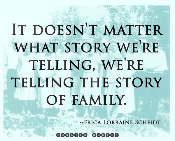 Reunion Quotes And Sayings: The 29 Great Family Reunion Quotes