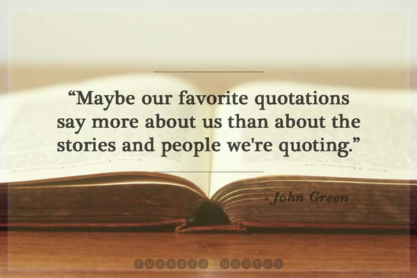 john-green-picture-quote