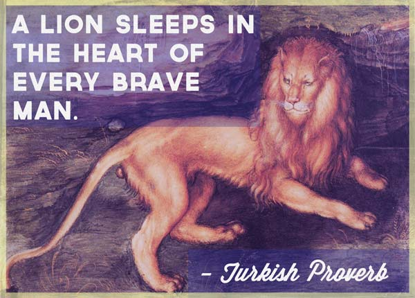lion-picture-quote