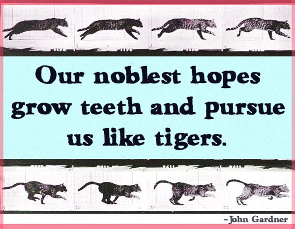 tiger-quote-picture