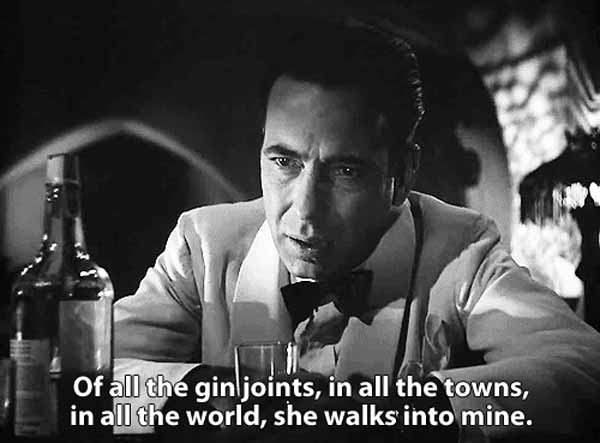 the 35 best quotes from casablanca curated quotes