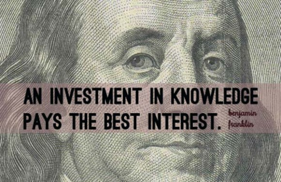 investment-quotes