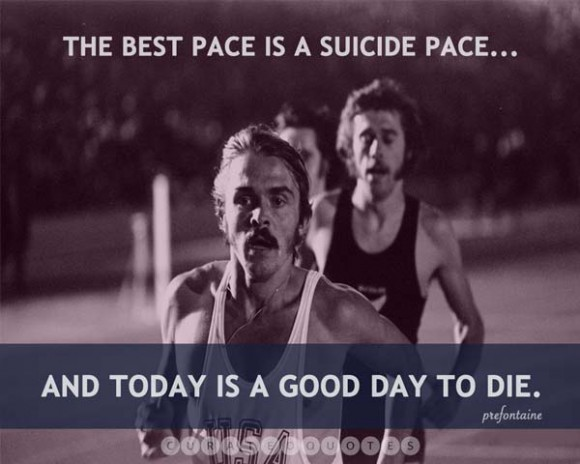 prefontaine-quote