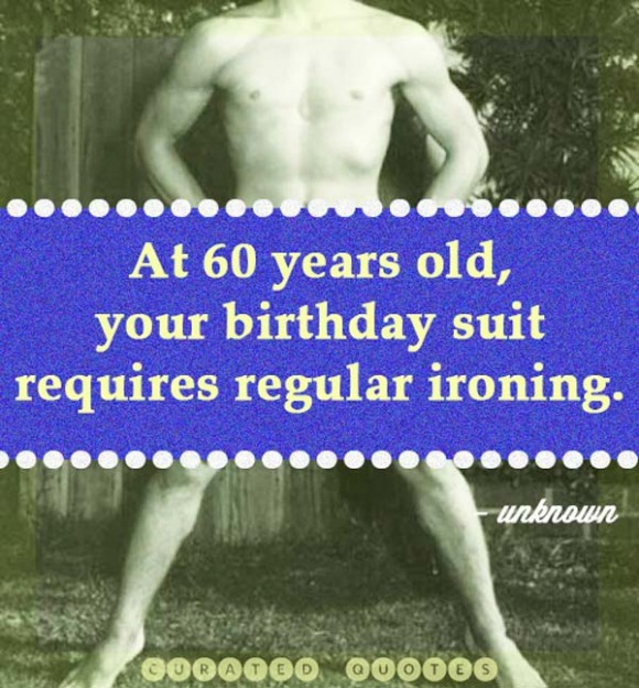 60th-birthday-quote