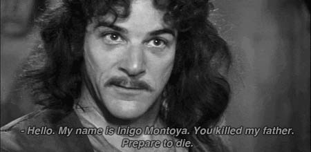 princess-bride-3