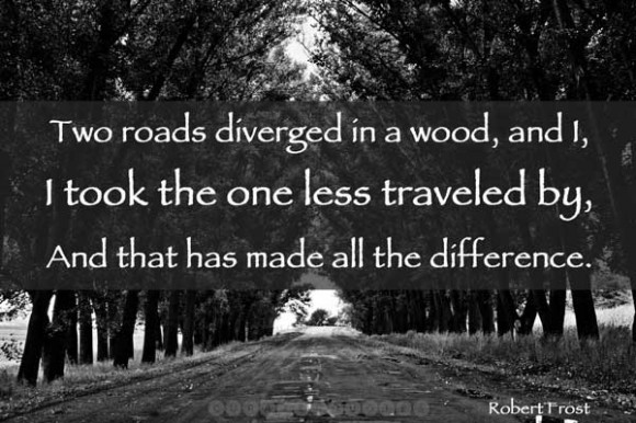 road-less-traveled-quote