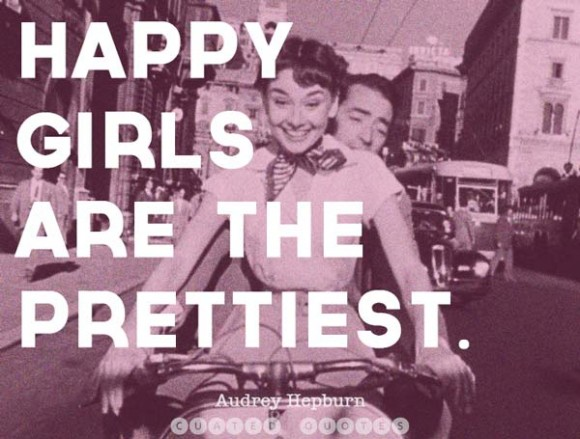 audrey-hepburn-happy-quote