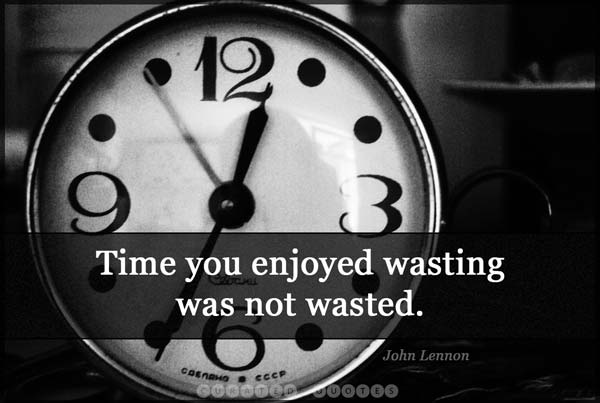 john-lennon-time-quote
