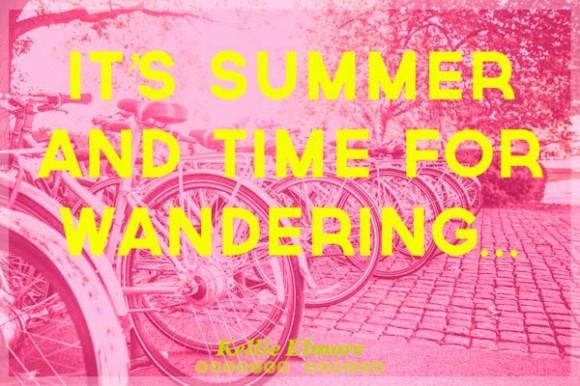 it's-summer-wander-quote