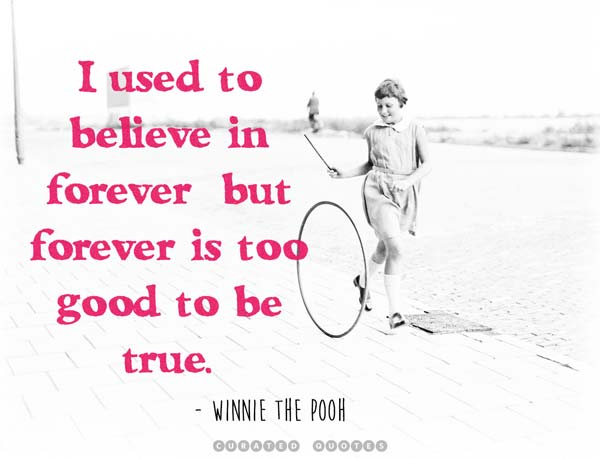 Winnie The Pooh Quotes: The 55 Best Winnie The Pooh Quotes