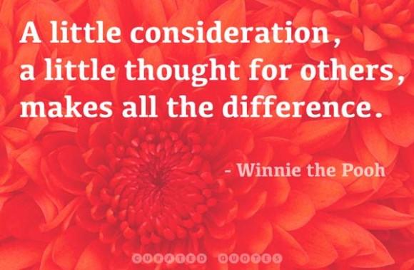 winnie-pooh-consideration-quote