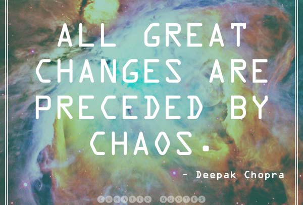 quote-about-change
