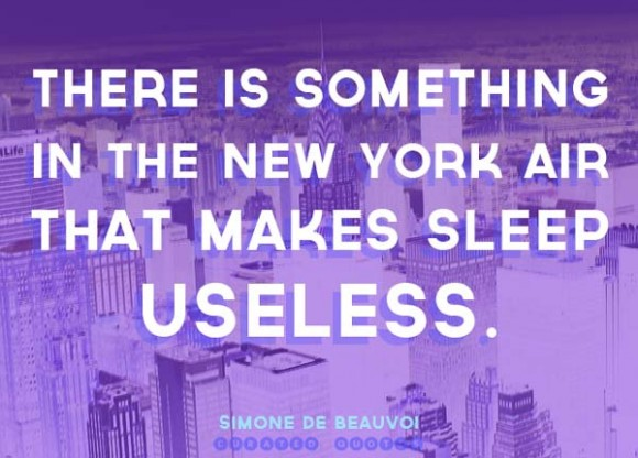 New-York-Quote