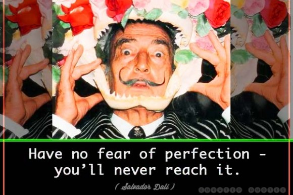 Dali-Quote-About-Perfection