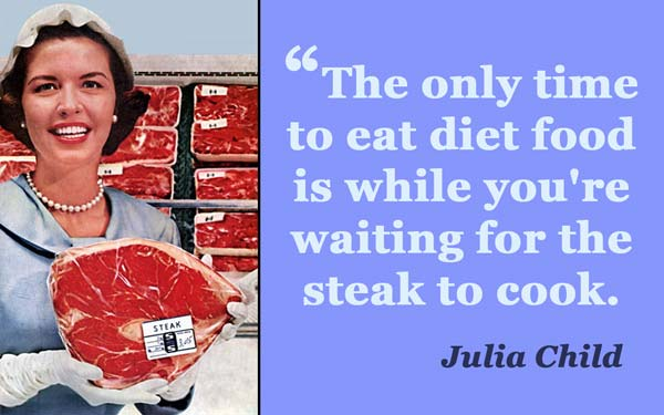 food-quotes-21