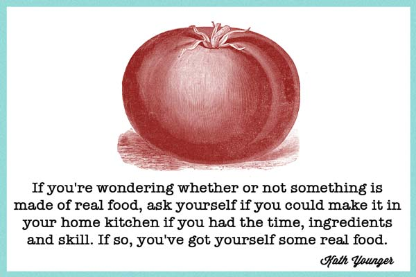 food-quotes-24