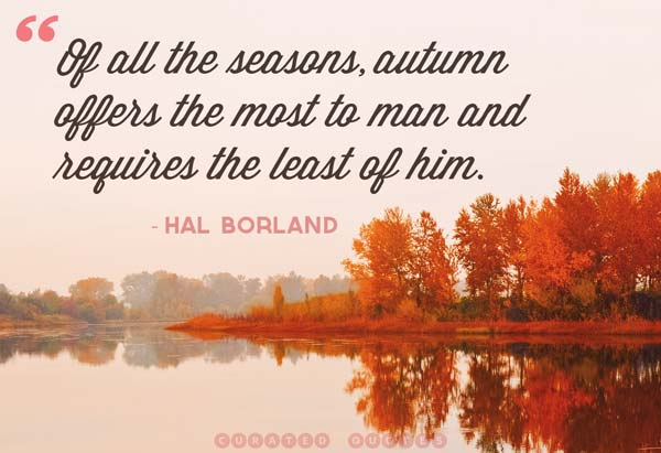 quote-about-autumn