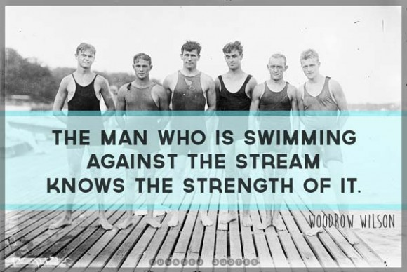 Quote-About-Swimming