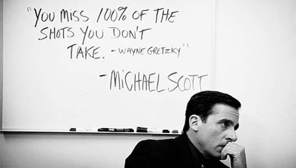 the 37 funniest leadership quotes curated quotes